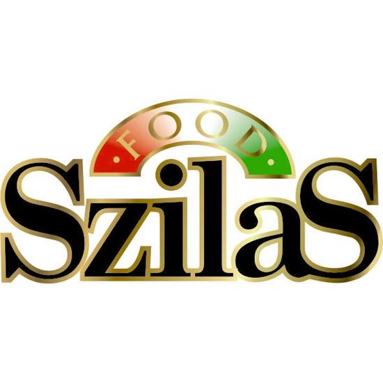 Szilas