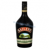 Baileys krémlikőr 0,7 l original irish cream