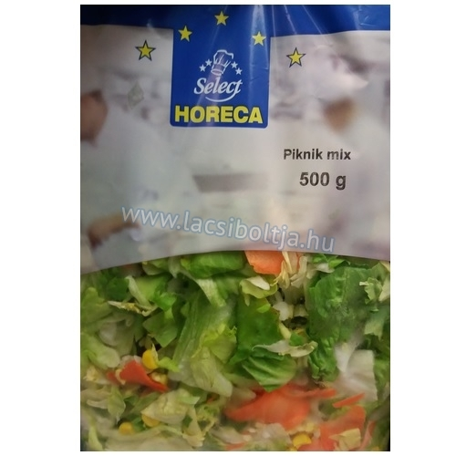 Horeca Select Piknik Mix saláta 500 g