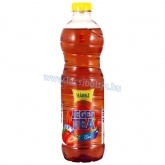 Márka Ice Tea 1,5 l Eper