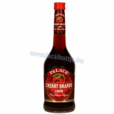 Palace cherry brandy likőr 0,5 l