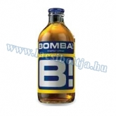Bomba energiaital 250 ml üveges