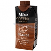 Mizo Coffee selection Melange uht 330 ml