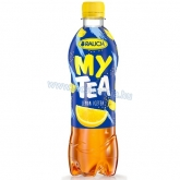 Rauch My tea Ice Tea 0,5 l citrom