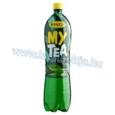 Rauch My tea Ice Tea 1,5 Green tea
