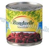 Bonduelle vörösbab 400 g 2349dcdf17