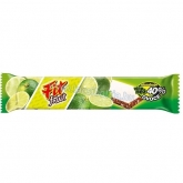 Fit Fruit müzli szelet lime ízű 23 g