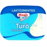 Magic Milk laktózmentes túró 180 g