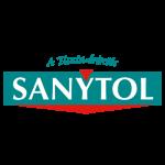 176b07d1e6 Sanytol fertőtlenítő mosószeradalék 500 ml