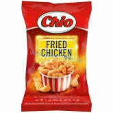 Chio chips Fried Chicken sültcsirke ízű 60 g