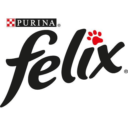 Félix (Purina)
