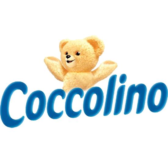 Coccolino