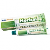 Mattes Rebi-dental fogkrém herbal 100 g