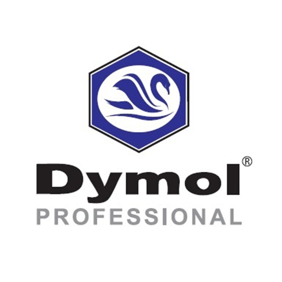 Dymol professional
