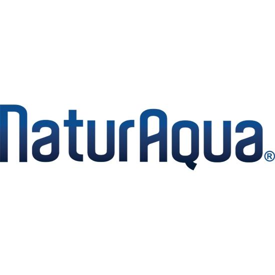 Naturaqua