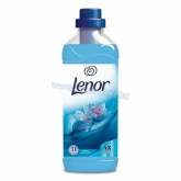 Lenor öblítő 925 ml spring awakening