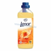 Lenor öblítő 925 ml summer