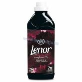 Lenor öblítő 780 ml parfumelle diamond & lotus flower