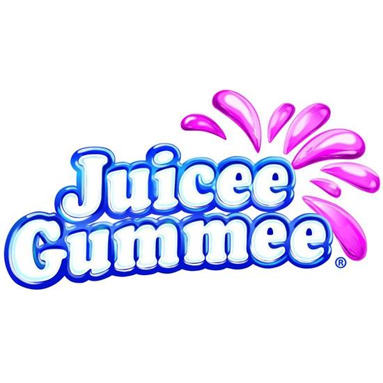 Juicee Gummee