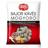 Lolly bajor kávés mogyoró 80 g