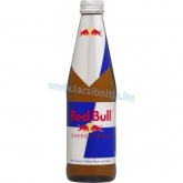 Red Bull üveges 250 ml