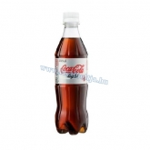 Coca-Cola light 0,5 l