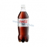 Coca-Cola light 1,25 l