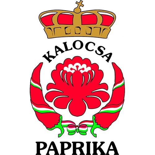 Kalocsai Paprika