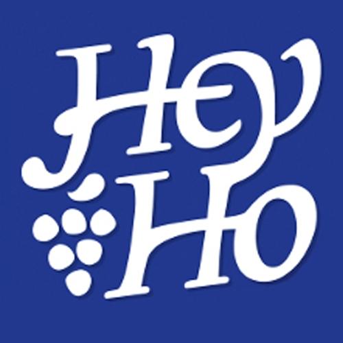 Hey-Ho