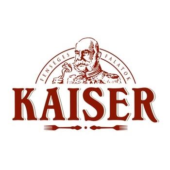 Kaiser hús