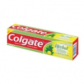 Colgate fogkrém herbal white baking soda 75 ml