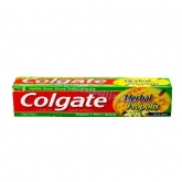 Colgate fogkrém herbal propolis E vitaminnal 75 ml
