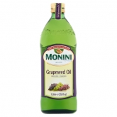 Monini szőlőmagolaj 500 ml