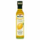 Monini 250 ml Lemon citromos extra szűz olívaolaj