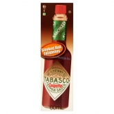 Tabasco Chipotle csípős chilipaprika szósz 60 ml