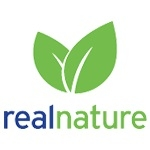 Real Nature