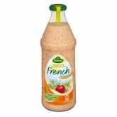 Kühne francia öntet 1000 ml