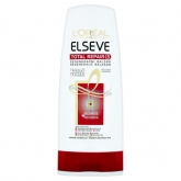 Elseve Total Repair 5 regeneráló balzsam 200 ml