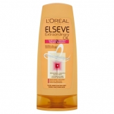 Elseve Extraordinary Oil tápláló balzsam 200 ml