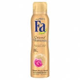Fa Oriental Moments deospray 150 ml