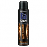 Fa Men deospray 150 ml n Dark Passion