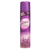 Well Done légfrissítő spray lavender 300 ml