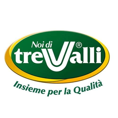 Trevalli