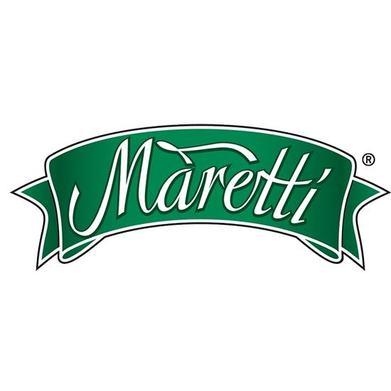Maretti Bruschette