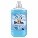 Coccolino öblítő 1800 ml blue splash