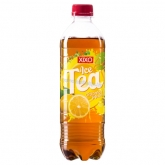 Xixo Ice Tea 0,5 l citromos