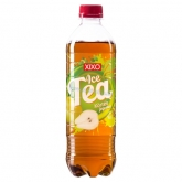 Xixo Ice Tea 0,5 l körtés