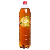 Xixo Ice Tea 1,5 l citromos