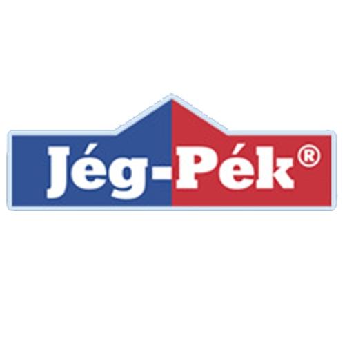Jég-Pék