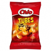 Chio chips cheese tube 80 g
